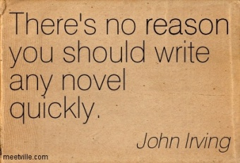 Quotation-John-Irving-reason-Meetville-Quotes-247913