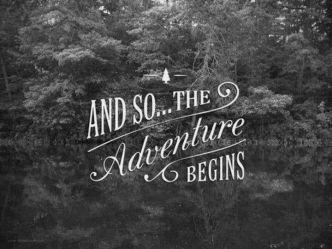 adventure-quotes-dao3b63c