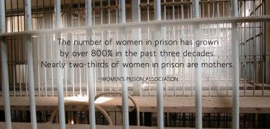 slide3-prison