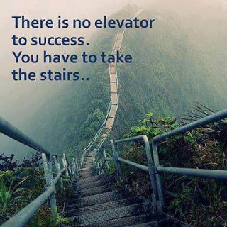 40226-Stairs-to-Success2-320x320