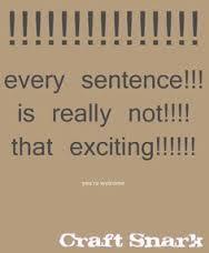 every sentence - Copy