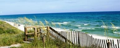 beach_walkway and two chairs_horizontal