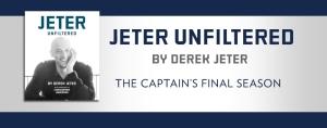 JeterUnfiltered