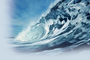 ocean076ocewav_012