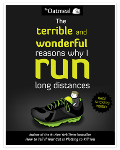 running_cover2