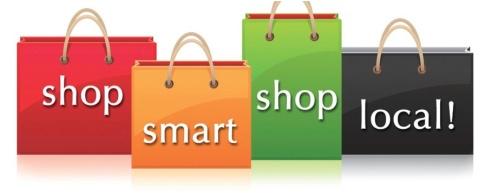 shop-local-3