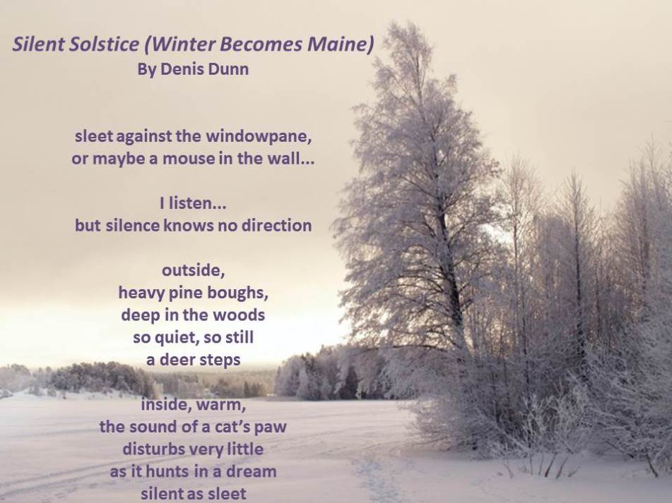 Solstice
