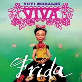 Viva-FRida