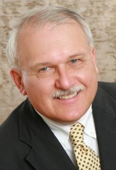 David Pietrusza