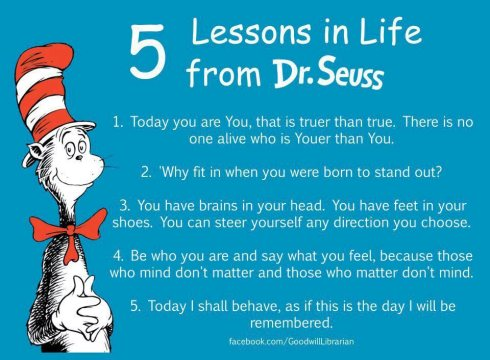 lessonsbydrseuss1