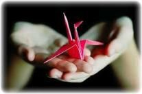 peace crane.jpg3
