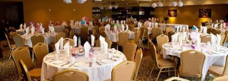 banquet-large